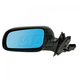 1AMRE01066-Audi A4 Mirror Driver Side