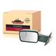 1AMRE01064-Dodge Mirror  Trail Ridge TR00182