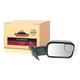 1AMRE01065-Dodge Mirror  Trail Ridge TR00148