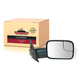 1AMRE01063-Dodge Mirror