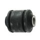 1ASMX00361-Control Arm Bushing Front