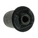 1ASMX00360-Control Arm Bushing Front