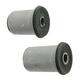 1ASMX00349-Control Arm Bushing Kit