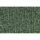 ZAICK16377-1982-90 Chevy Celebrity Complete Carpet 4880-Sage Green