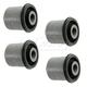 A7SFK00011-Kia Sorento Control Arm Bushing  Auto 7 840-0405
