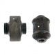 1ASMX00347-Control Arm Bushing Kit