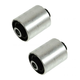 1ASMX00344-BMW Control Arm Bushing Pair