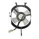 1AACF00047-1989-91 Honda Civic CRX A/C Condenser Cooling Fan Assembly  Dorman 620-216