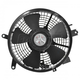 1AACF00041-A/C Condenser Cooling Fan Assembly