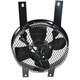 1AACF00053-Suzuki Sidekick A/C Condenser Cooling Fan Assembly