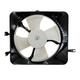 1AACF00088-1997-98 Honda CR-V A/C Condenser Cooling Fan