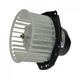 1AHCX00314-Heater Blower Motor with Fan Cage