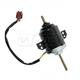 1AHCX00323-1990-93 Honda Accord Heater Blower Motor