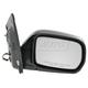 1AMRE01138-1999-04 Honda Odyssey Mirror