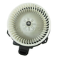 1AHCX00303-2006-16 Toyota Rav4 Heater Blower Motor with Fan Cage