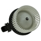 1AHCX00307-Heater Blower Motor with Fan Cage