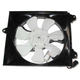 1AACF00016-1990-94 A/C Condenser Cooling Fan Assembly