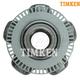 TKSHF00118-Wheel Bearing & Hub Assembly Front Timken 513193