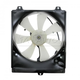 1AACF00030-Toyota Avalon Camry Radiator Cooling Fan Assembly