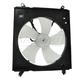 1AACF00035-2000-01 Toyota Camry Solara Radiator Cooling Fan Assembly