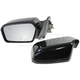 1AMRE01103-Ford Fusion Mercury Milan Mirror Driver Side