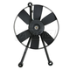 1AACF00013-A/C Condenser Cooling Fan Assembly