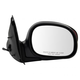 1AMRE01108-Ford Mirror