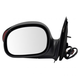 1AMRE01107-Ford Mirror