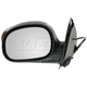 1AMRE01109-Ford Mirror