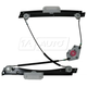 1AWRG01745-2000-06 Audi TT TT Quattro Window Regulator
