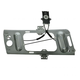 1AWRG01774-Window Regulator