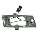 1AWRG01773-Window Regulator Driver Side