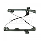 1AWRG01769-Window Regulator