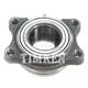 TKSHF00296-2004-06 Infiniti G35 Wheel Hub Bearing Module  Timken BM500013