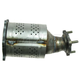 1ACCD00275-Catalytic Converter