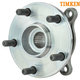 TKSHF00290-Lexus Wheel Bearing & Hub Assembly  Timken HA590139