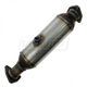 1ACCD00264-Catalytic Converter