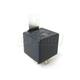1AZMX00006-Jaguar XJS Fog Light Relay