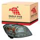 1ALHL02096-Chevy Cobalt Pontiac G5 Headlight