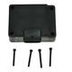 1AZMX00004-Fuel Pump Driver Module
