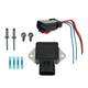 1AZMX00003-Radiator Fan Relay Kit