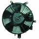 1AACF00118-A/C Condenser Cooling Fan Assembly