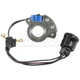 1AZMX00029-Distributor Ignition Pickup