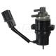 1AZMX00037-Honda Accord Odyssey Prelude EGR Vacuum Control Solenoid Valve