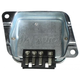 1AZMX00033-Voltage Regulator