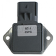 1AZMX00034-Radiator Cooling Fan Relay