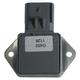 1AZMX00034-Radiator Cooling Fan Relay