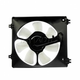 1AACF00147-Acura TL A/C Condenser Cooling Fan Assembly  Dorman 621-406