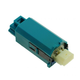 1AZMX00017-2000-05 Chevy Monte Carlo Hazard Switch