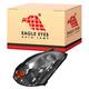 1ALHL02091-2003-05 Infiniti G35 Headlight Driver Side